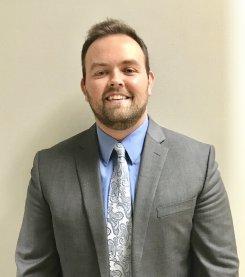 Podiatrist Dr. Aaron Israel, DPM